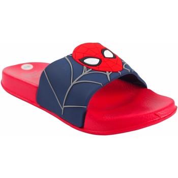 Schuhe Jungen Multisportschuhe Cerda CERDÁ CERDÁ 2300004289 az.roj 90951 Rot