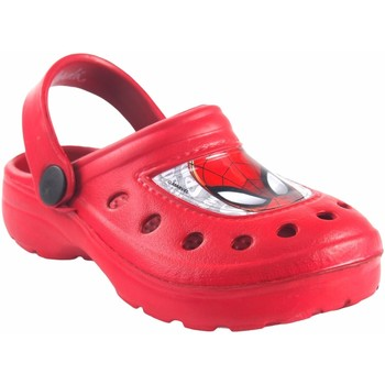 Schuhe Jungen Multisportschuhe Cerda Kinderstrand CERDÁ 2300004300 rot Rot