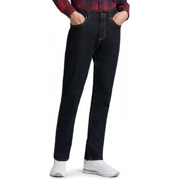 Kleidung Herren Slim Fit Jeans Lee Cooper L72ASO36 Blau