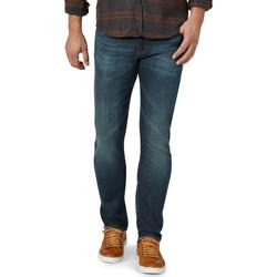 Kleidung Herren Slim Fit Jeans Lee Cooper L72ASOPC Blau