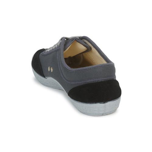 Kawasaki RETRO Grau  Schuhe  Sneaker Niedrig  Schuhe 45,50 bc4064