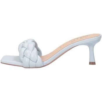 Schuhe Damen Pantoffel Exé Shoes Exe' BETTA-120 Pantoffeln Frau PARADIESISCH PARADIESISCH