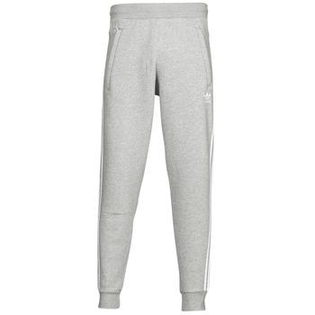Kleidung Herren Jogginghosen adidas Originals 3-STRIPES PANT Grau