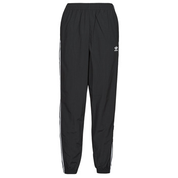 Kleidung Damen Jogginghosen adidas Originals TRACK PANTS Schwarz