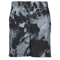 Kleidung Herren Shorts / Bermudas Reebok Classic MYT AOP SHORT Schwarz