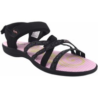 Schuhe Damen Multisportschuhe Joma Malis Beach 2101 ne.ros. Rose