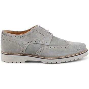 Schuhe Herren Derby-Schuhe Duca Di Morrone - tancredi Grau