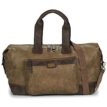 Taschen Reisetasche David Jones CM3580 Braun