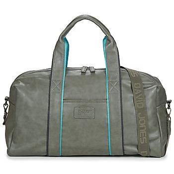 Taschen Reisetasche David Jones 5917-2 Grau