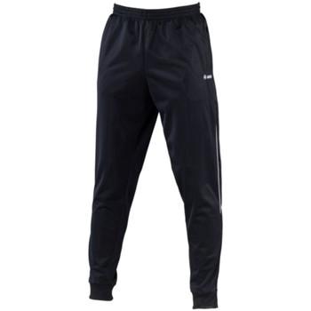 Kleidung Jungen Hosen Jako Sport Polyesterhose Attack 2.0 9272K 08 schwarz