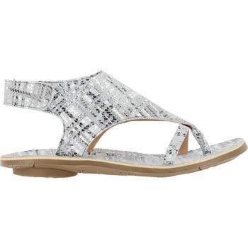 Schuhe Damen Sandalen / Sandaletten Neosens 33124FQQ0003 PLATA