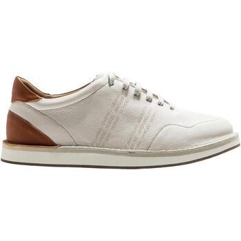 Schuhe Damen Sneaker Low Neosens 330191WU0003 WHITE