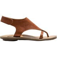 Schuhe Damen Sandalen / Sandaletten Neosens 331242180003 CUERO