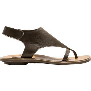 Schuhe Damen Sandalen / Sandaletten Neosens 331242RR0003 GREEN