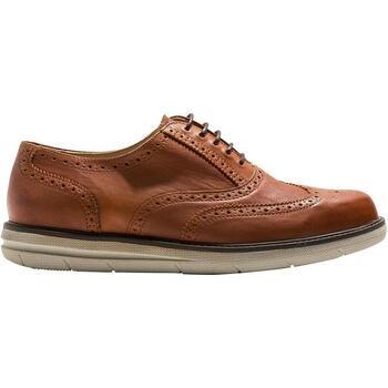 Schuhe Herren Derby-Schuhe Neosens 331511118003 CUERO