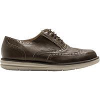 Schuhe Herren Derby-Schuhe Neosens 3315111RR003 GREEN