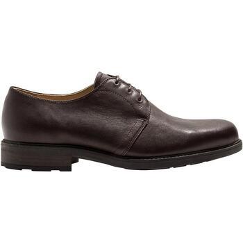 Schuhe Herren Derby-Schuhe Neosens 331701112003 BROWN