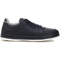 Schuhe Herren Sneaker Low Café Noir C1PT1010 NAVY