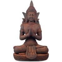 Home Statuetten und Figuren Signes Grimalt Buddha Gris