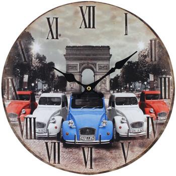 Home Uhren Signes Grimalt Uhren 34 Multicolor