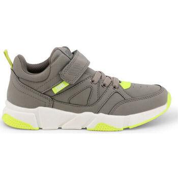 Schuhe Kinder Sneaker Low Shone - 8550-001 Grün