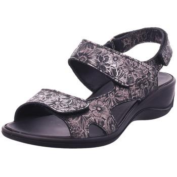 Schuhe Damen Sandalen / Sandaletten Imac - 708220 16240/011