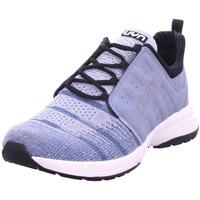 Schuhe Herren Sneaker Low Uyn Air Dual K401
