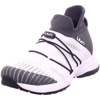 Schuhe Damen Slip on Uyn Free-Flow W068