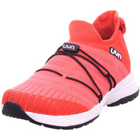 Schuhe Damen Slip on Uyn Free-Flow P359