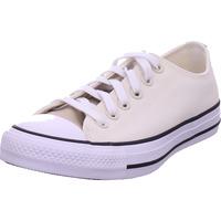 Schuhe Damen Tennisschuhe Converse - 570289C Egret/light gold/black