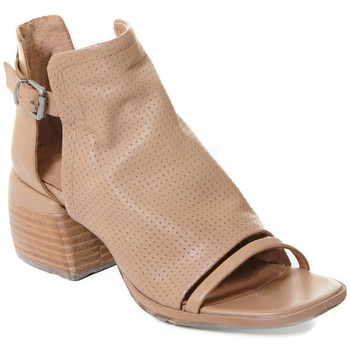 Schuhe Damen Low Boots Rebecca White T0401  Rebecca White  D??msk?? kotn??kov?? boty z telec?? k??e ve velb