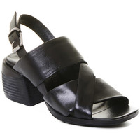 Schuhe Damen Ankle Boots Rebecca White T0408  Rebecca White  D??msk?? kotn??kov?? boty z ?ern?? telec?? k??e,