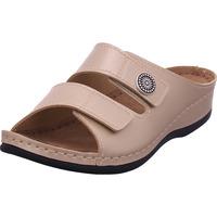 Schuhe Damen Pantoffel Bold - 0608ET01 Sonstige