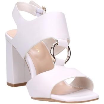 Schuhe Damen Sandalen / Sandaletten Apepazza S1VICTORIA05 Multicolore