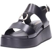 Schuhe Damen Sandalen / Sandaletten Apepazza S1ZAFIRA04 Multicolore