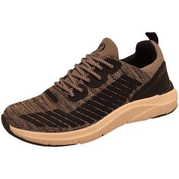 Schuhe Herren Derby-Schuhe & Richelieu Supremo Schnuerschuhe 1185303 GREY grau