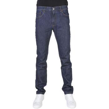 Kleidung Herren Jeans Carrera - 000700_01021 Blau