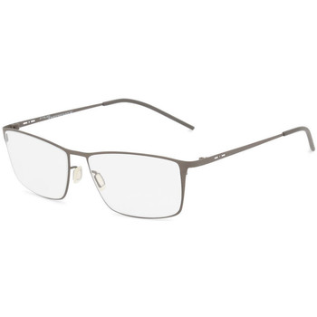 Uhren & Schmuck Herren Sonnenbrillen Italia Independent - 5207A Braun