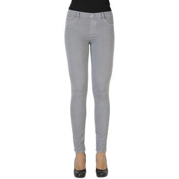 Kleidung Damen Hosen Carrera - 00767l_922ss Grau