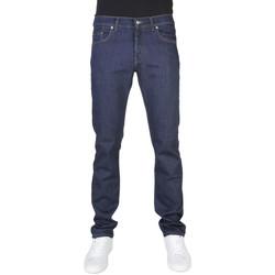 Kleidung Herren Jeans Carrera - 000710_0970A Blau