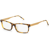 Uhren & Schmuck Herren Sonnenbrillen Italia Independent - 5801A Braun