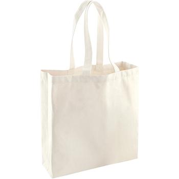 Taschen Shopper / Einkaufstasche Westford Mill  Natur