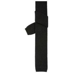 Kleidung Krawatte und Accessoires Sols THEO Negro noche
