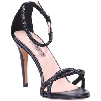 Schuhe Damen Sandalen / Sandaletten Albano 8069 Multicolore