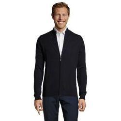 Kleidung Herren Pullover Sols GORDON MEN Azul Azul