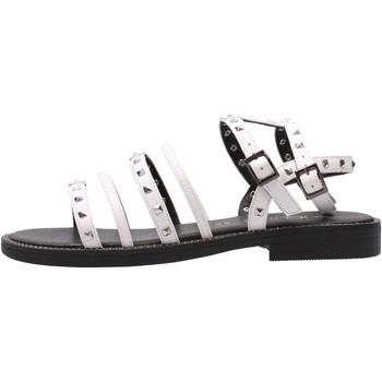 Schuhe Jungen Wassersportschuhe Cult - Sandalo bianco RED3 BIANCO