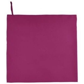 Home Handtuch und Waschlappen Sols ATOLL 100 Fucsia Fucsia