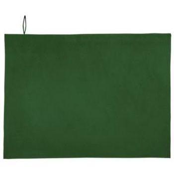 Home Handtuch und Waschlappen Sols ATOLL 100 Verde Botella Otros
