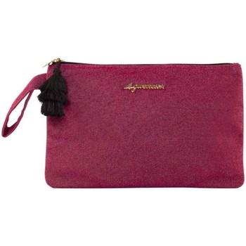 Taschen Damen Geldtasche / Handtasche 4giveness  Rose