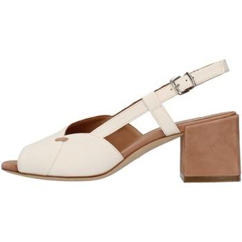 Schuhe Damen Sandalen / Sandaletten Tres Jolie 2011/BETH WEISS